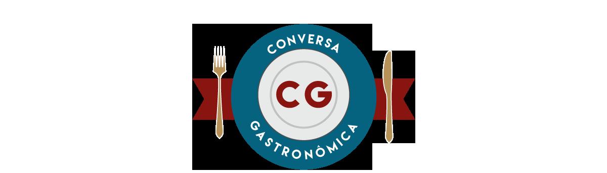 Conversa Gastronômica