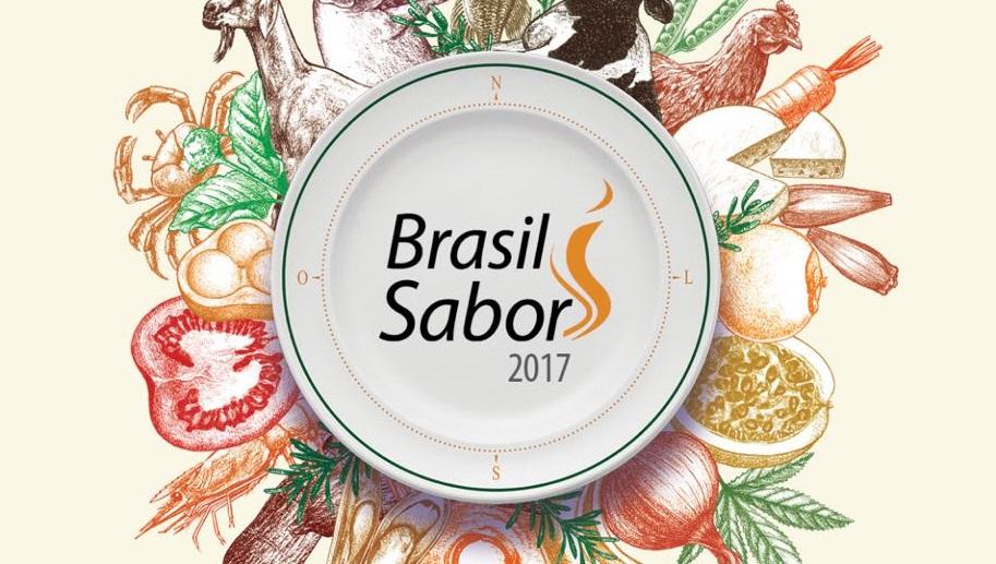 Restaurantes de Natal participam do 12º Festival Brasil Sabor
