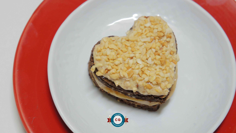 Brownie S2