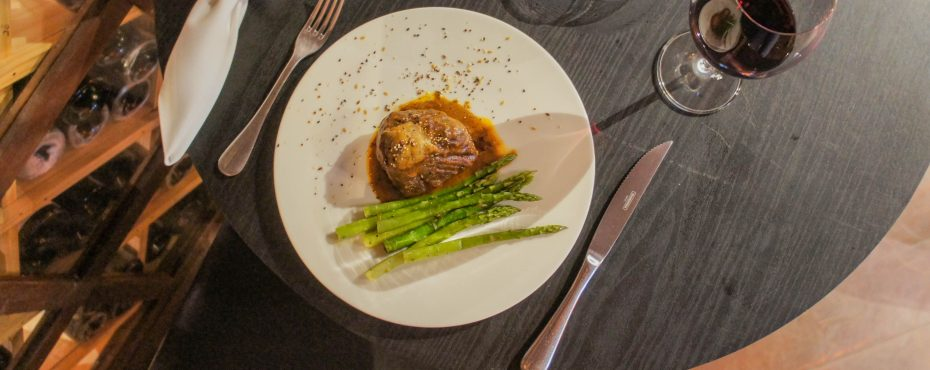 Foie gras tem sabor peculiar e polêmico