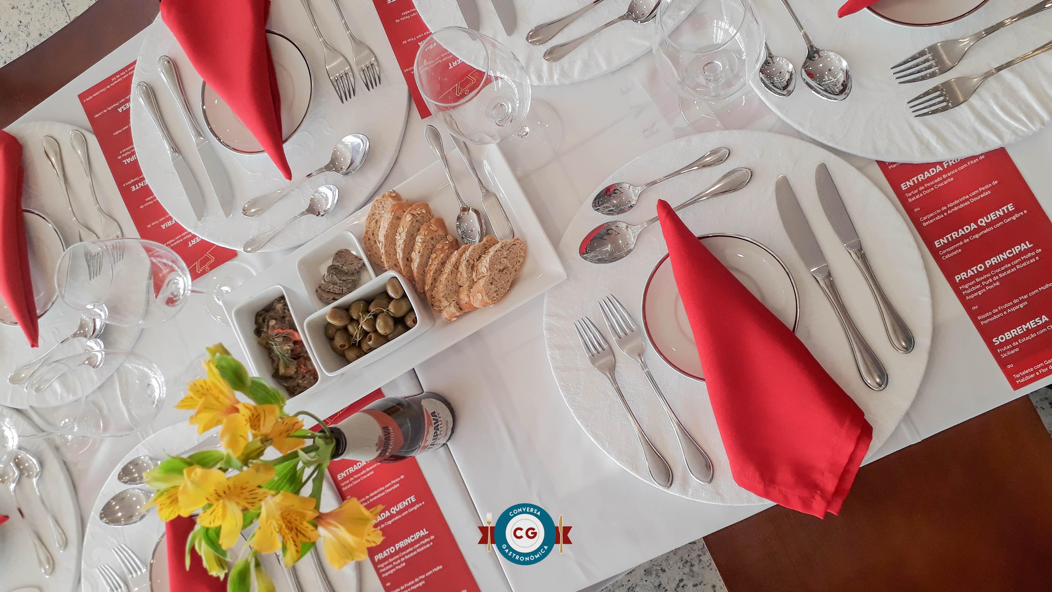Grupo Petrópolis anuncia programa para retomada de bares e restaurantes
