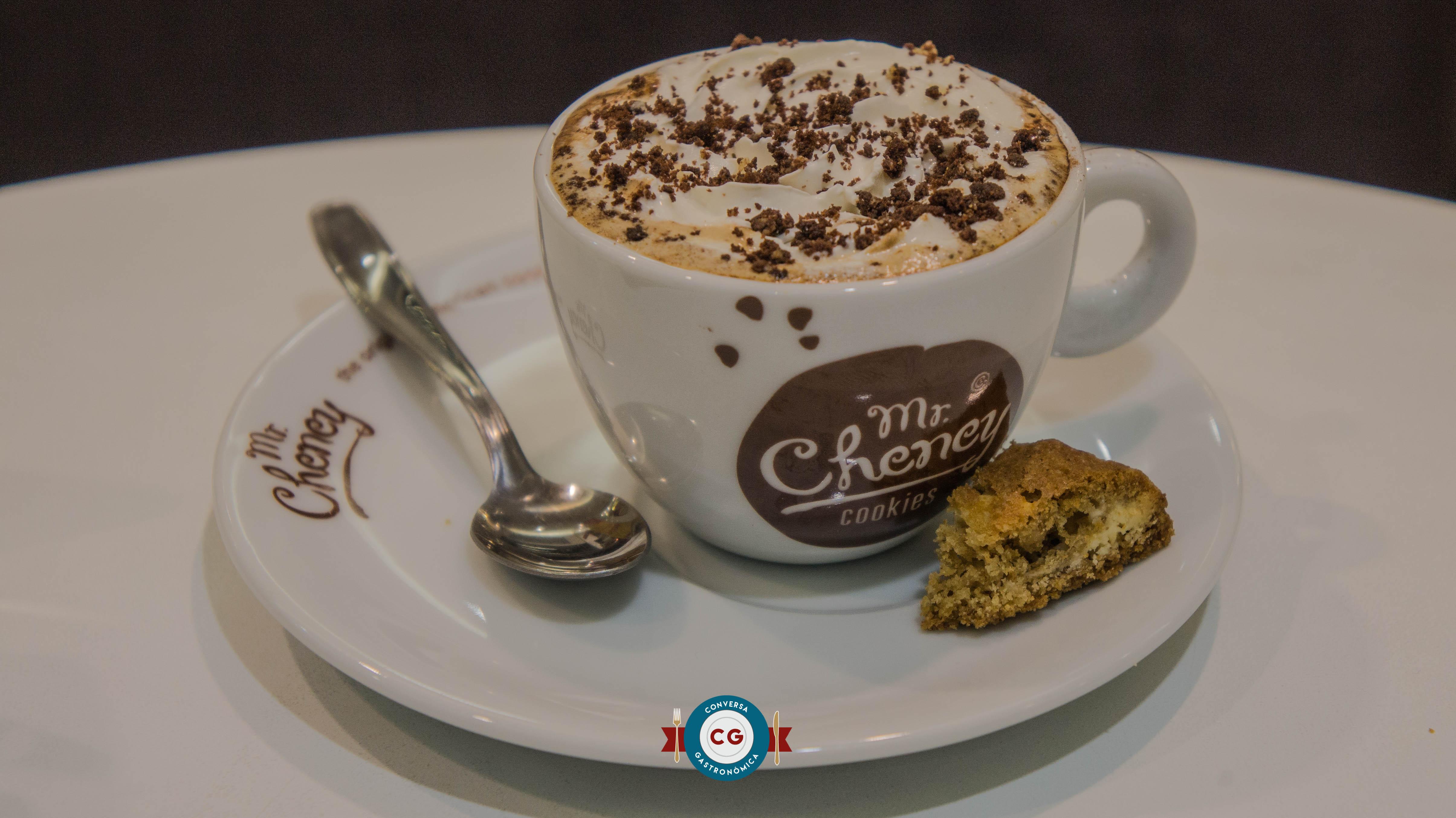 Brasil lidera consumo mundial de café