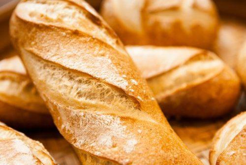 Sistema Pan/RN comemora o Dia Mundial do Pão em Natal