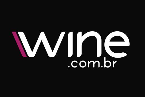 Campanha 'Verde, Amarelo e Vinho' promove rótulos nacionais na Wine