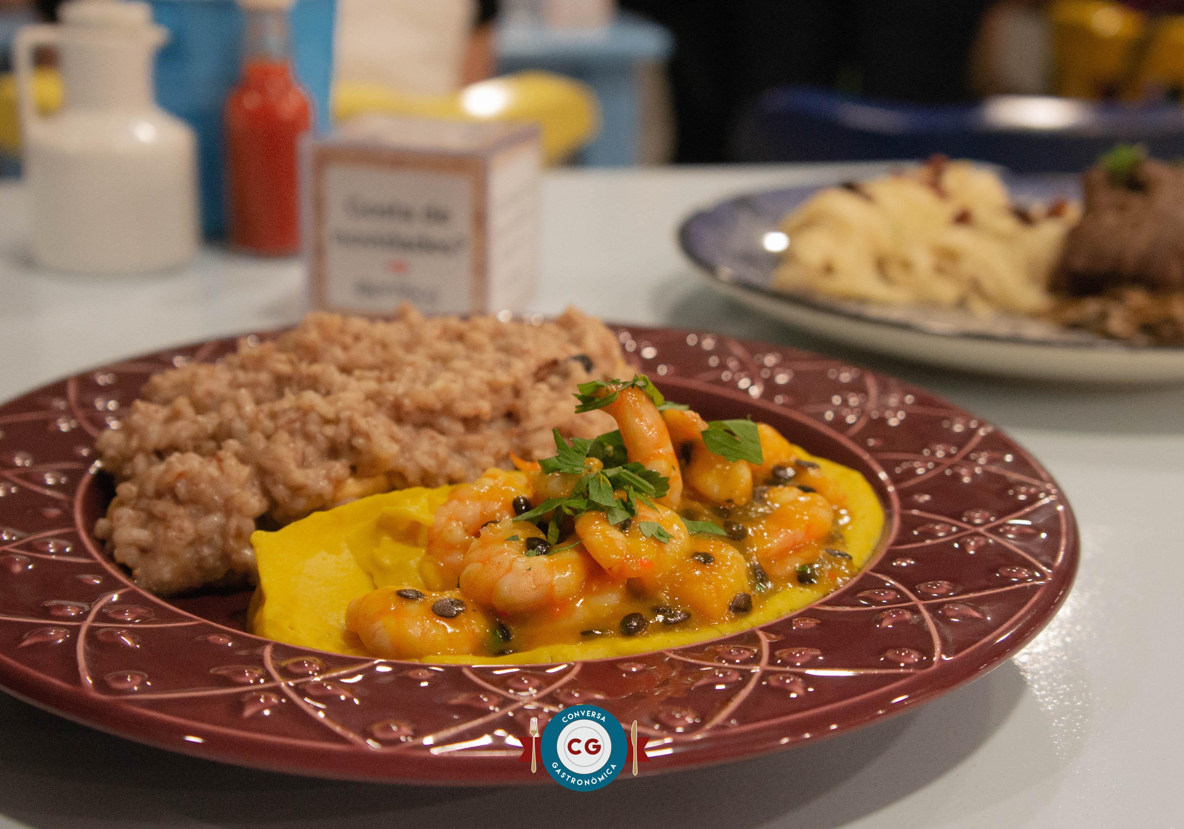 Prático Gourmet comemora aniversário com promoções