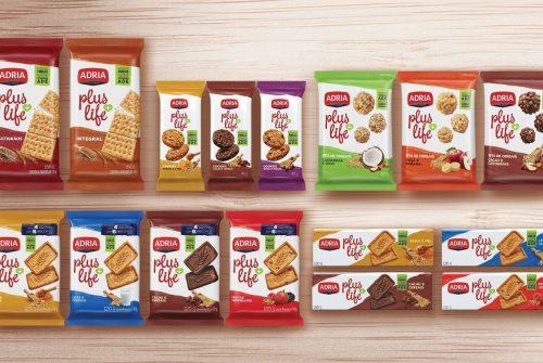 Saiba tudo sobre cookies e biscoitos integrais