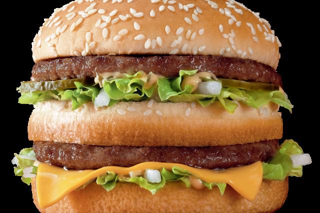 R$14,90 por clássicos do dia em dobro é aposta do McDonald's