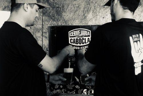 Cervejaria potiguar Cabocla planeja expansão