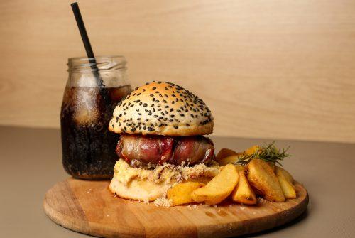 Blend Festival: a vez do burger em João Pessoa