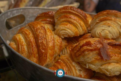 Paneer: uma autêntica pâtisserie francesa em Natal