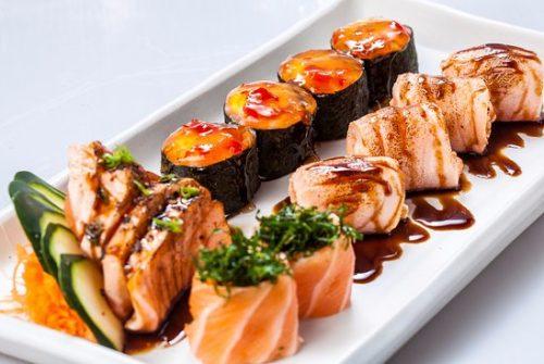 Alameda gourmet de shopping incrementa gastronomia de Natal