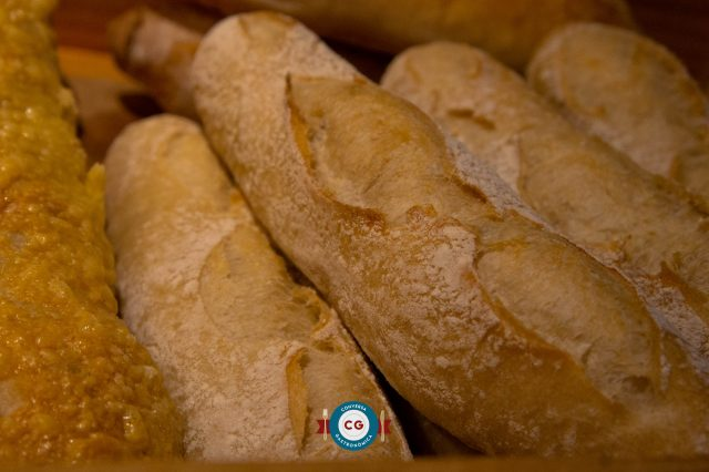 Moenda propaga Pão Honesto na capital paraibana