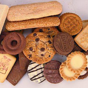 Confira 7 curiosidades sobre o biscoito