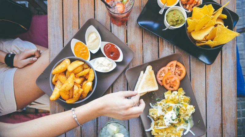 Umami: saiba mais sobre o quinto sabor