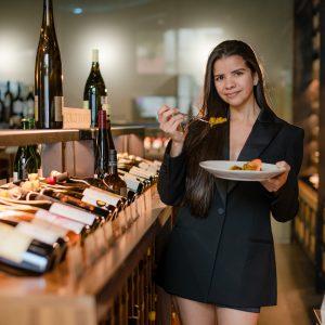 Restaurante de norte-rio-grandense é destaque na Netflix