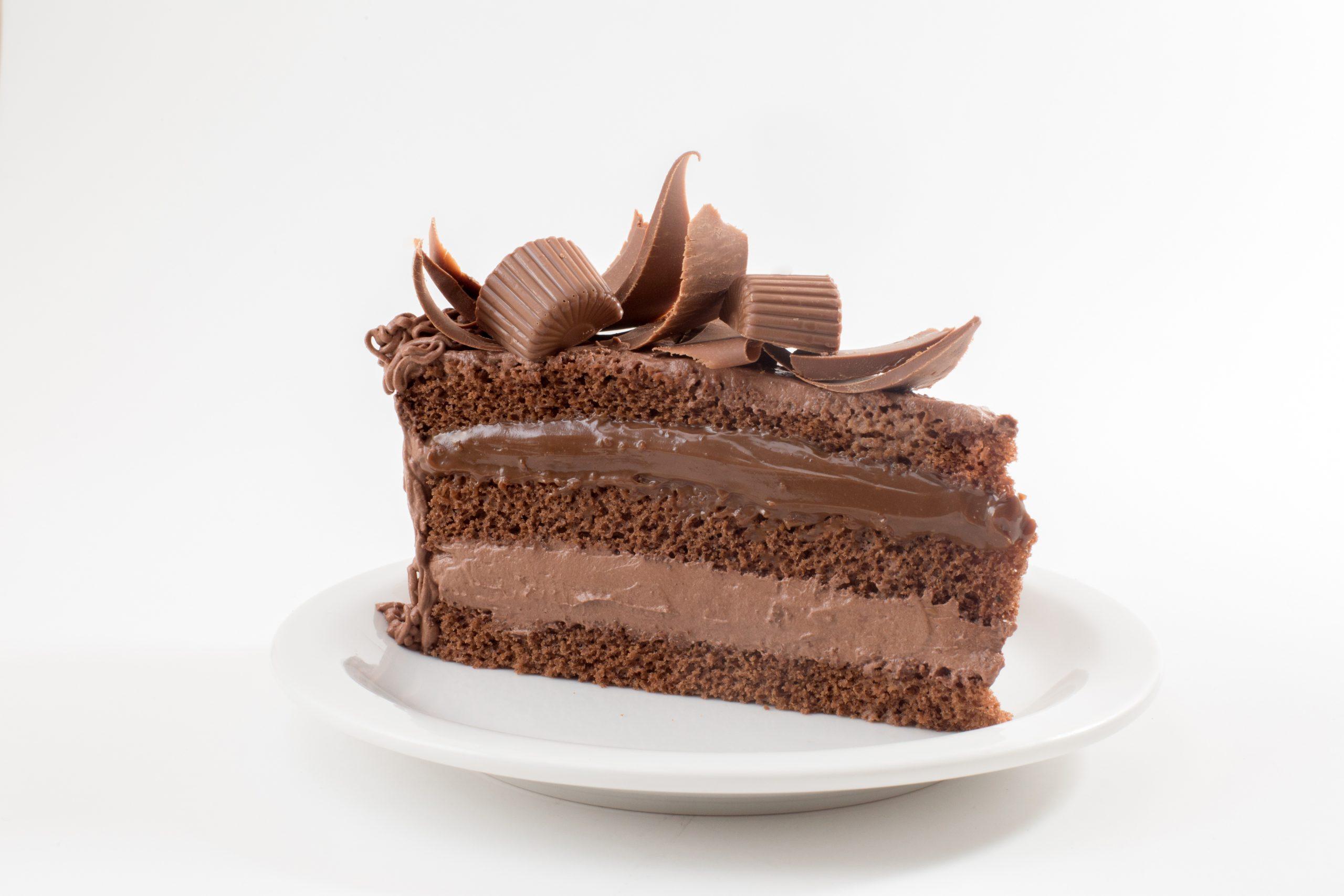Sodiê anuncia bolos do mês para março e inicia posicionamento sustentável