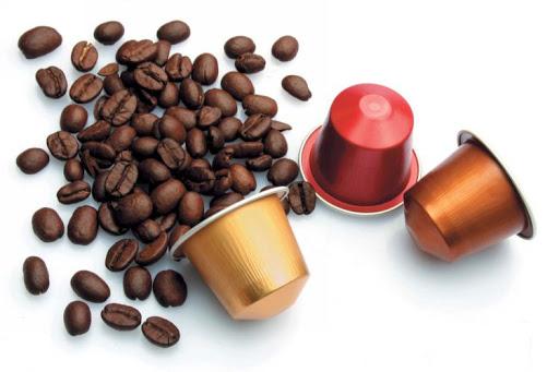 Rede varejista promove festival de cafés com ofertas e lançamentos