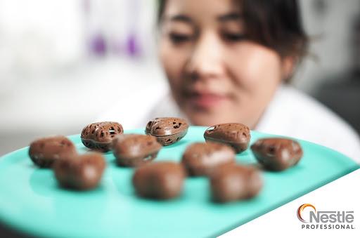 Nestlé Professional oferece consultoria online para Páscoa nesta quarta (10)