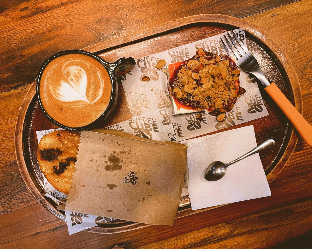 5 dicas para melhor apreciar o café